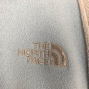 The North Face Jackets & Coats - Vintage 1990s North Face Fleece Jacket